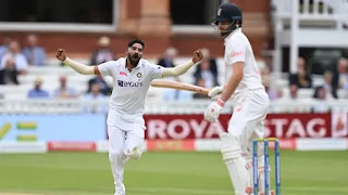 india-all-out-364-england-lost-3