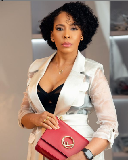 You are Childish If You Collect Things Given To Your Girlfriend After Breakup - Tboss says