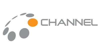 Rekrutmen OChannel TV Jakarta September 2020