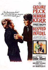 Watch Beloved Infidel Online Free in HD