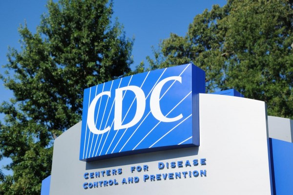 cdc-società-di-vaccini-56-conflitto-di-interessi