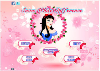 http://www.jogos360.com.br/snow_white_difference.html
