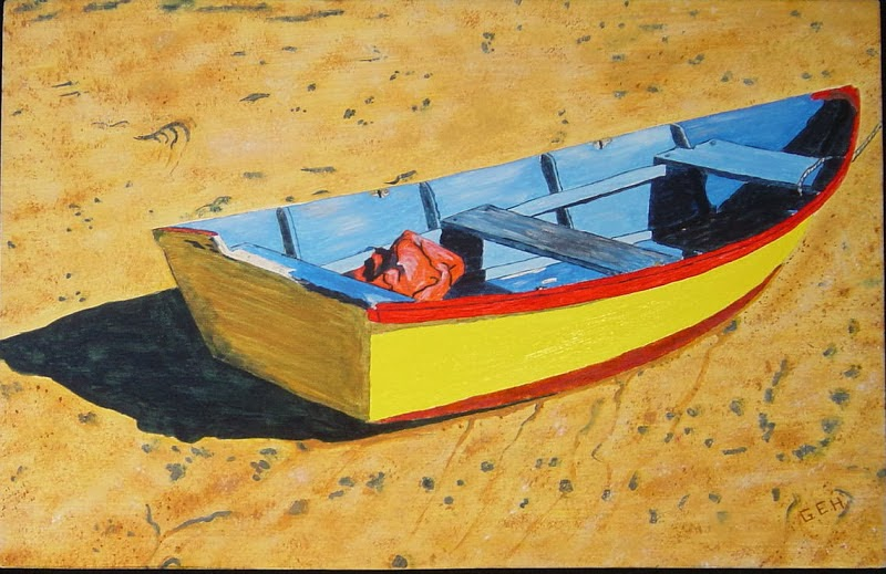 Aane Conference At Lasell College >> Nesca News Notes For Sale Fine Art By Adults With