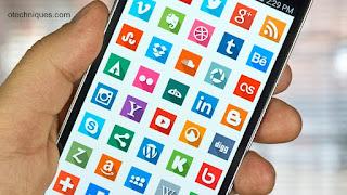 تطبيق AppsFree لتحميل التطبيقات والألعاب
