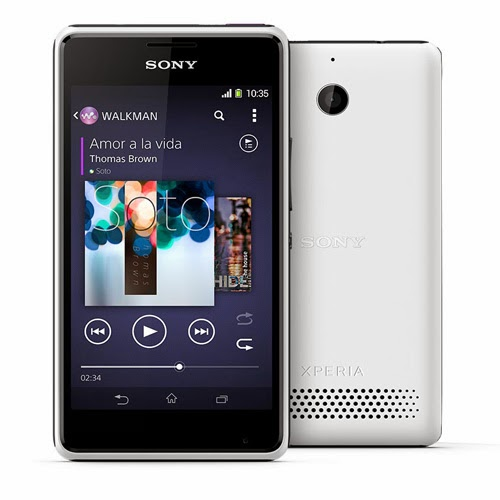 Sony Xperia E1 dual-price-in-pakistan
