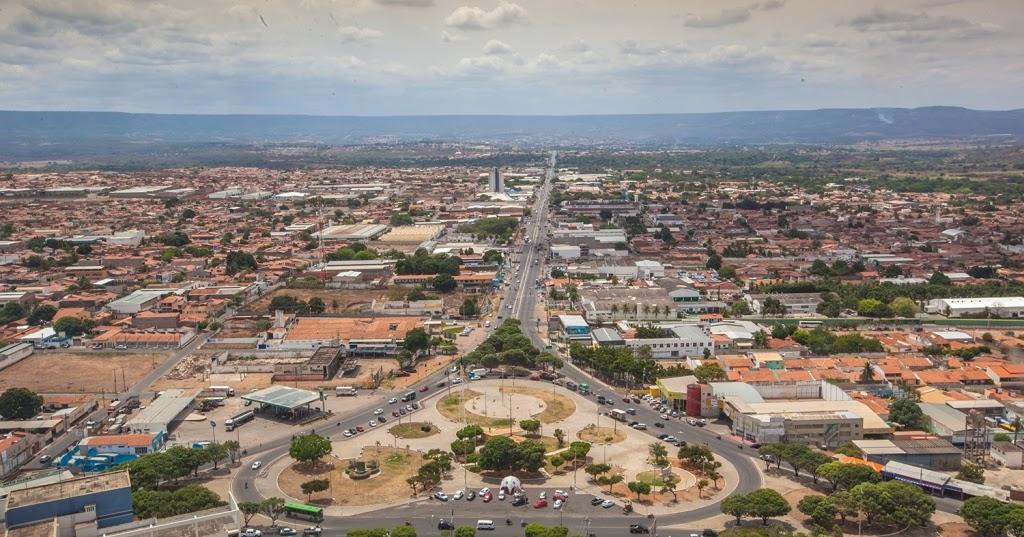Fortaleza lidera recebimentos IPVA. Juazeiro do Norte é o segundo com arrecadação superior aos R$ 397 mil - Flavio Pinto