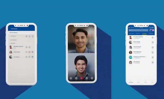 रिलायंस जिओ ने लॉन्च किया Jio Meet विडियो कॉन्फ्रेंसिंग सर्विस ऐप, यह है दमदार फीचर