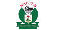 NABTEB November/December GCE Result 2017/2018 Is Out | NABTEB GCE Result Checker