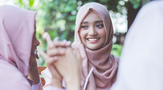 Keutamaan Memaafkan Seseorang dalam Islam