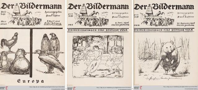 incontri Deutsche in der Schweiz uomo morto datazione Lori handeland