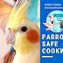 Parrot Safe Cookware | List of Parrot Safe Kitchenware