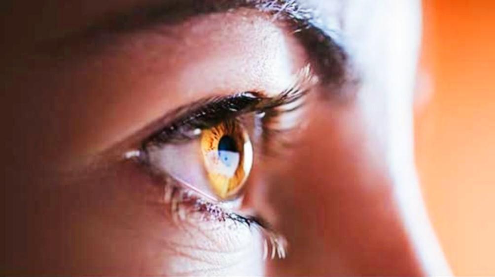 Indian Woman Gets Her Eyesight Back After Receiving Coronavirus Vaccine