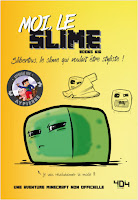 http://leslecturesdeladiablotine.blogspot.fr/2018/02/moi-le-slime-de-books-kid.html
