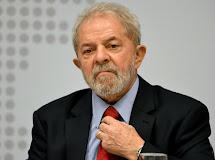 Lula é citado como um dos mandantes da morte de Celso Daniel