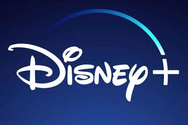 Disney+/Divulgação
