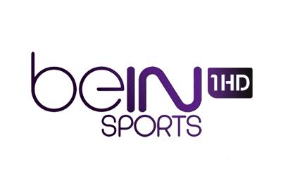 Toutes les chaines Bein Sports HD : logos et liens en direct