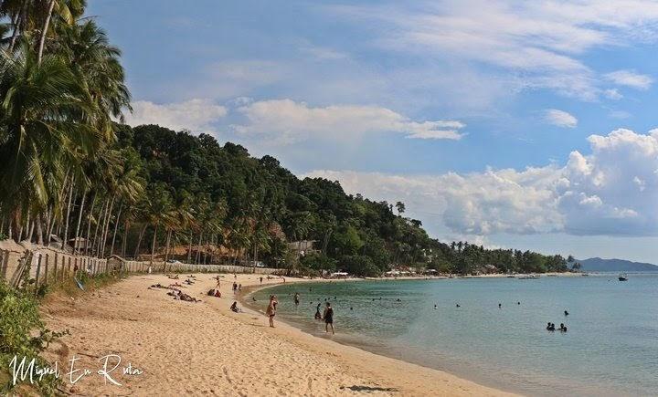 Orange-Pearl-Cabañas-Beach