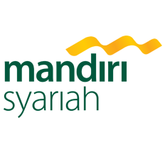 https://direktoribank.blogspot.com/2016/02/alamat-bank-mandiri-syariah-binjai.html