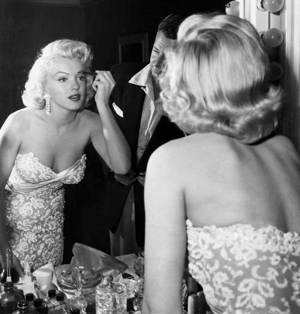 15 piores erros de beleza do século 21