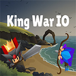 king-war-io