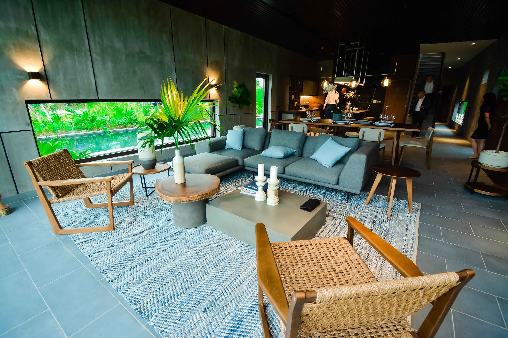 Khoi Studio: Chụp ảnh kiến trúc, nội ngoại thất nhà hàng, khách sạn, resort Đà Nẵng, Quảng Nam