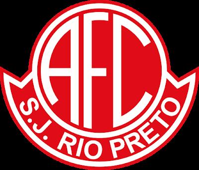 AMÉRICA DE RIO PRETO