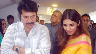 Mammootty, Biography, Profile, Age, Biodata, Family , Wife, Son, Daughter, Father, Mother, Children, Marriage Photos.
