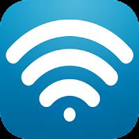 برنامج Wi-Fi Password Key Generator 2020 لحماية شبكات الواي فاي من الاختراق