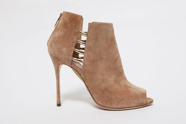 SergioRossi-zapatosbonitos-elblogdepatricia-shoes-calzado