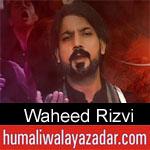 https://www.humaliwalayazadar.com/2019/10/waheed-rizvi-nohay-2020.html