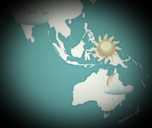 Simak Meteorologi : Pengertian, Klasifikasi, Dan Skala Meteorologi, Serta Perbedaan Antara Meteorologi Dan Klimatologi, Cekidot