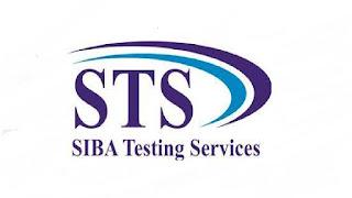 SIBA Testing Services Jobs 2021 in Pakistan
