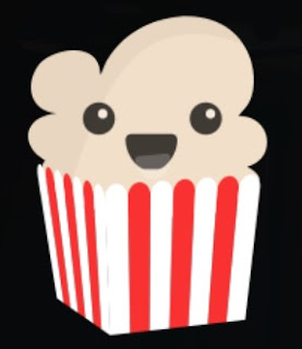 Kodi Popcorn Time Addon - How To Install Kodi Popcorn Time Kodi Addon Rep