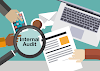 Internal Audit - Myths And Facts