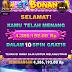 RTP Dari Provider Slot Online PG Soft Cheat Pg Soft !