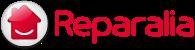 https://www.reparalia.es/conocenos/trabaja-en-reparalia