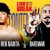 NJPW Strong Ep 24 | Ren Narita vs. Bateman