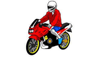 mentahan racing thailook