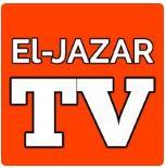 Eljazzar TV (No ADS) Apk