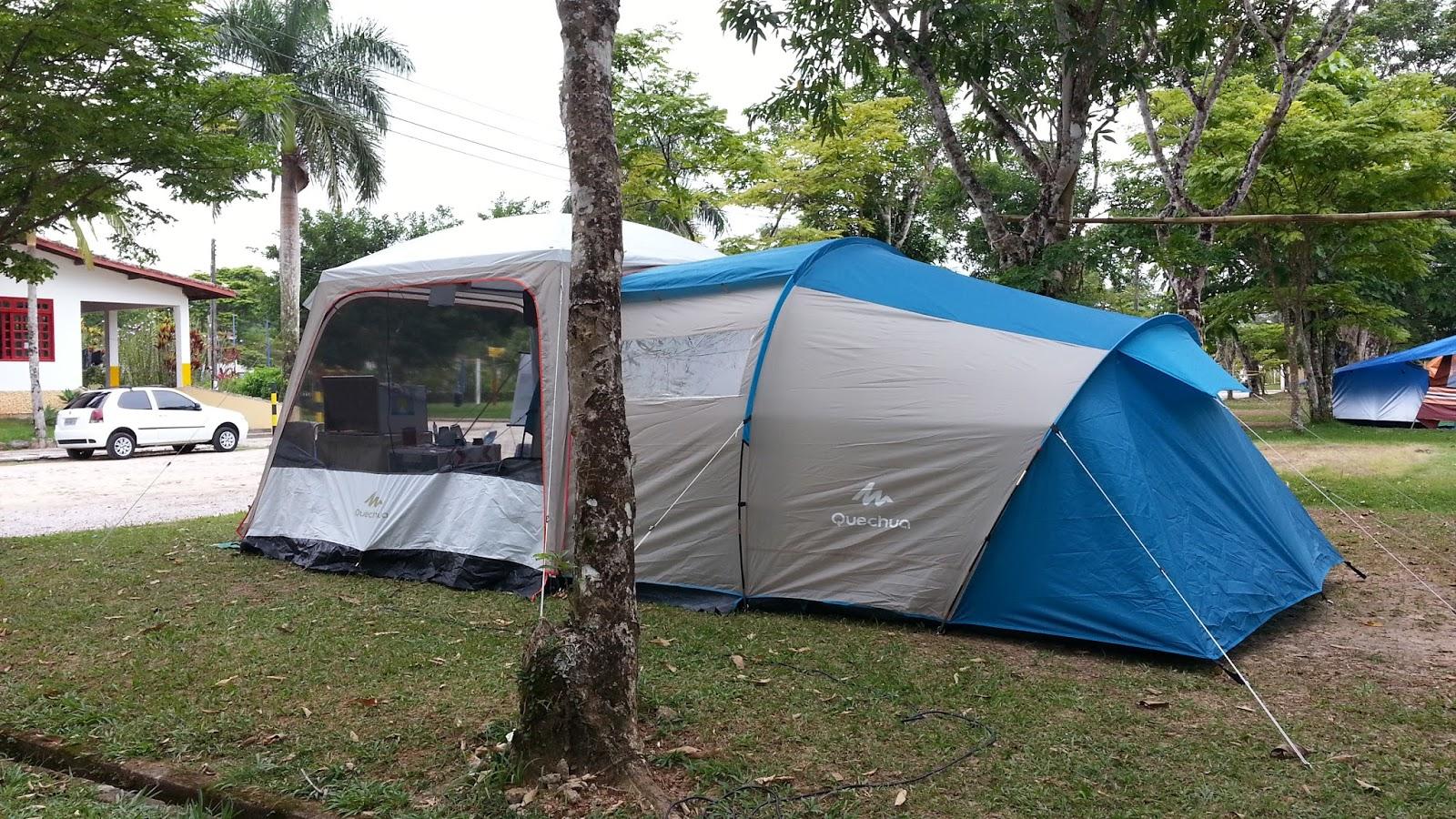 7b47ef85f Blog do Campista  Janeiro 2016