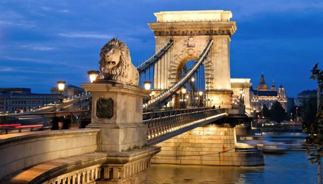 budapest-ponte-delle-catene-poracci-in-viaggio-pacchetto-volo-hotel