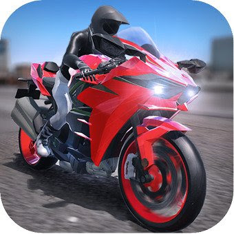 Ultimate Motorcycle Simulator MOD (Unlimited Money) APK Download