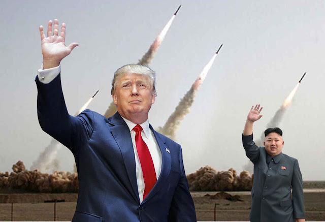 pence-warns-north-korea-military-resolve