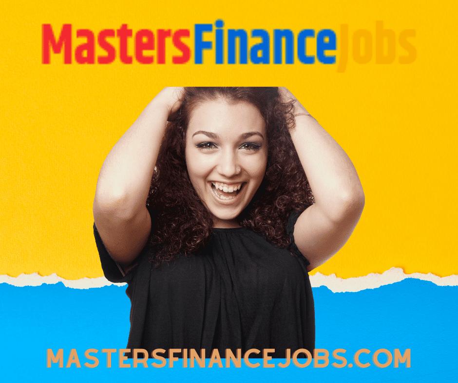 Computational finance jobs, Computational finance jobs  Why Is Compounding Important, Masters Finance Jobs