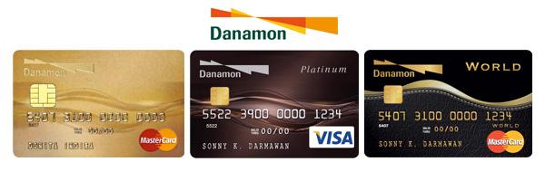 Cara Membuat Kartu Kredit yang Jitu