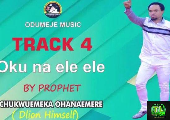 Prophet-Odumeje-Oku-Na-Ele-Ele-Teelamford
