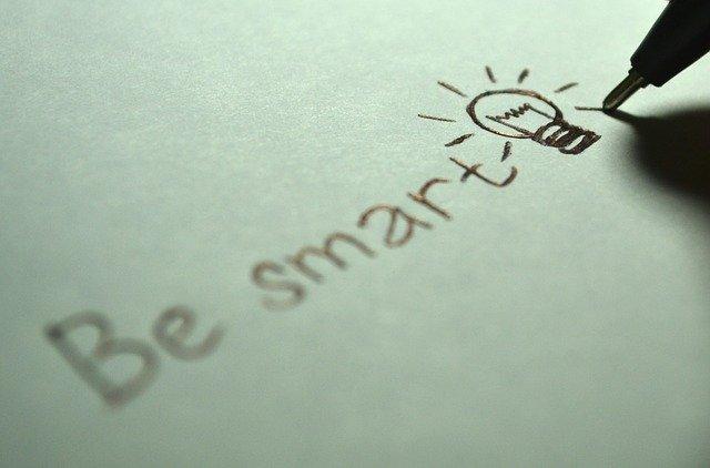 positive-mindset-develop