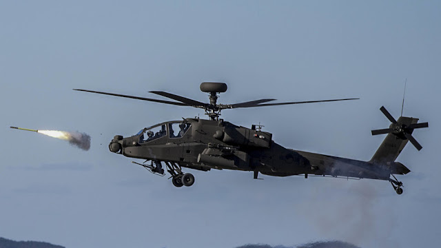 India-gets-1st-Apache-Guardian-chopper
