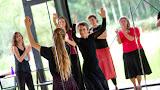 Zomerprogramma Danshuis Volmolen