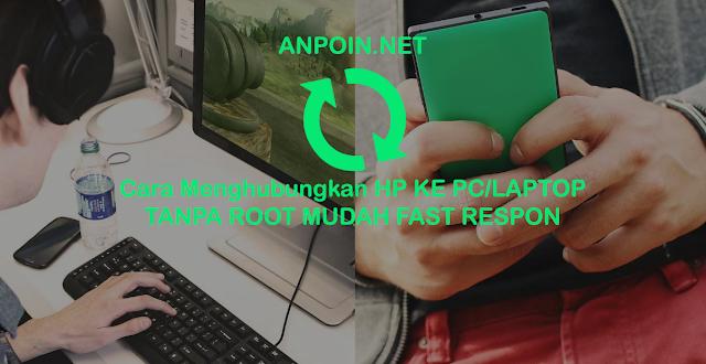 Cara Menampilkan Layar HP di PC Laptop Tanpa Root Mudah, Cara Menampilkan Layar HP ke PC Menggunakan MirrorGO, Cara Menghubungkan Layar HP Ke PC No Root, Cara Menghubungkan Layar Game HP ke PC Mudah Tanpa Root Semua Jenis HP.